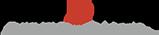 Annen & Friends Logo für Mobilgeräte