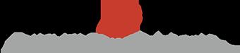 Annen & Friends Logo