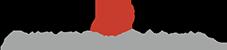 Annen & Friends Sticky Logo