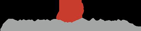 Annen & Friends Sticky Logo Retina