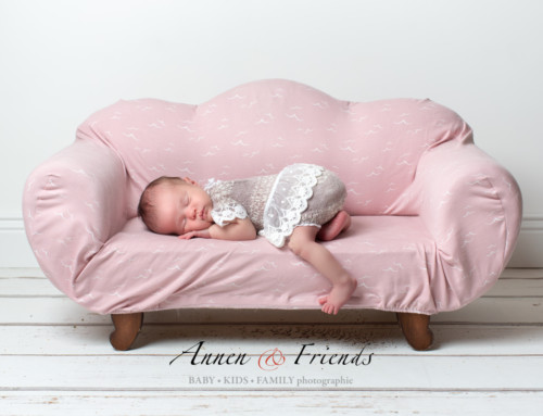 Sofa-Kind